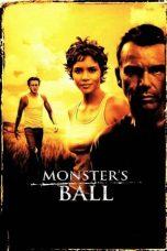 Nonton Film Monster's Ball (2001) Terbaru