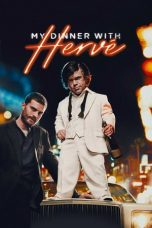 Nonton Film My Dinner with Herve (2018) Terbaru