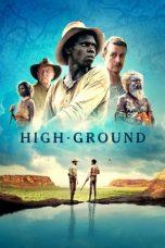 Nonton Film High Ground (2020) Terbaru