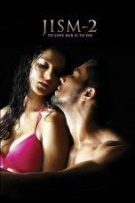 Nonton Film Jism 2 (2012) Terbaru