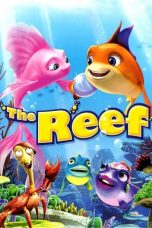 Nonton Film The Reef: Shark Bait (2006) Terbaru