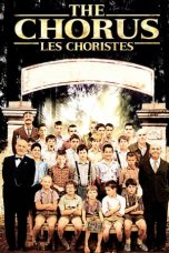 Nonton Film The Chorus (2004) Terbaru