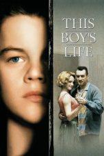 Nonton Film This Boys Life (1993) Terbaru