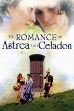 Nonton Film The Romance of Astrea and Celadon (2007) Terbaru