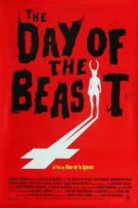 Nonton Film The Day of the Beast (1995) Terbaru