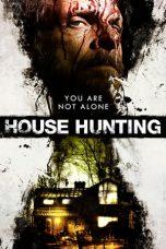Nonton Film House Hunting (2013) Terbaru