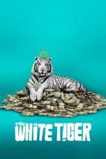 Nonton Film The White Tiger (2021) Terbaru