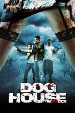 Nonton Film Doghouse (2009) Terbaru