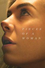 Nonton Film Pieces of a Woman (2020) Terbaru