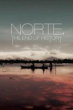 Nonton Film Norte, the End of History (2013) Terbaru
