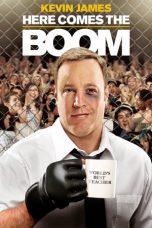 Nonton Film Here Comes the Boom (2012) Terbaru