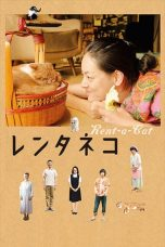 Nonton Film Rent-a-Cat (2012) Terbaru