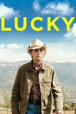 Nonton Film Lucky (2017) Terbaru