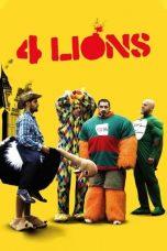 Nonton Film Four Lions (2010) Terbaru