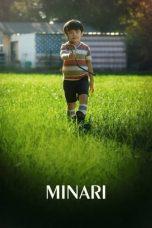 Nonton Film Minari (2020) Terbaru