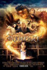 Nonton Film Inkheart (2008) Terbaru