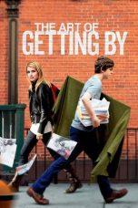 Nonton Film The Art of Getting By (2011) Terbaru