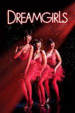 Nonton Film Dreamgirls (2006) Terbaru