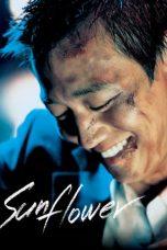 Nonton Film Sunflower (2006) Terbaru