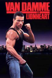 Nonton Film Lionheart (1990) Terbaru