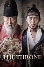Nonton Film The Throne (2015) Terbaru