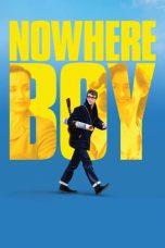 Nonton Film Nowhere Boy (2009) Terbaru