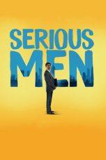 Nonton Film Serious Men (2020) Terbaru