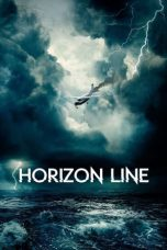 Nonton Film Horizon Line (2020) Terbaru