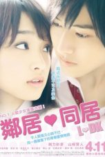 Nonton Film L♥DK (2014) Terbaru