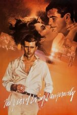 Nonton Film The Year of Living Dangerously (1982) Terbaru