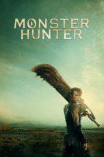 Nonton Film Monster Hunter (2020) Terbaru