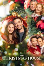 Nonton Film The Christmas House (2020) Terbaru
