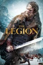 Nonton Film Legionnaire's Trail (2020) Terbaru
