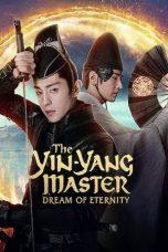 Nonton Film The Yin Yang Master: Dream of Eternity (2020) Terbaru