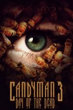 Nonton Film Candyman 3: Day of the Dead (1999) Terbaru