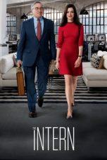 Nonton Film The Intern (2015) Terbaru