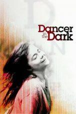 Nonton Film Dancer in the Dark (2000) Terbaru