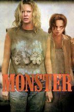 Nonton Film Monster (2003) Terbaru