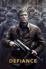 Nonton Film Defiance (2008) Terbaru