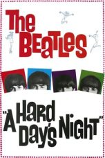 Nonton Film A Hard Day's Night (1964) Terbaru