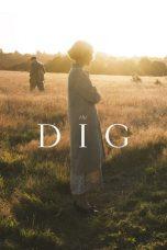 Nonton Film The Dig (2021) Terbaru