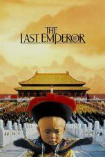 Nonton Film The Last Emperor (1987) Terbaru