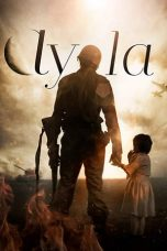 Nonton Film Ayla: The Daughter of War (2017) Terbaru