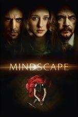 Nonton Film Mindscape (2013) Terbaru