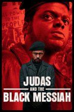 Nonton Film Judas and the Black Messiah (2021) Terbaru