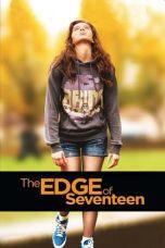 Nonton Film The Edge of Seventeen (2016) Terbaru