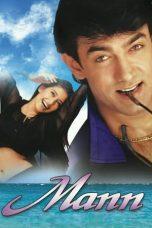 Nonton Film Mann (1999) Terbaru