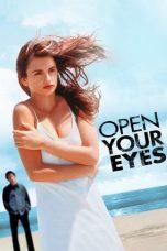 Nonton Film Open Your Eyes (1997) Terbaru