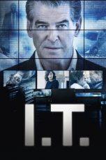 Nonton Film I.T. (2016) Terbaru