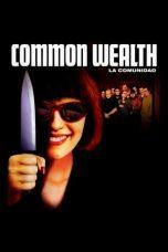 Nonton Film Common Wealth (2000) Terbaru